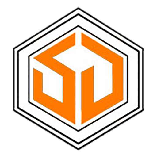 Survival Dispatch logo icon version