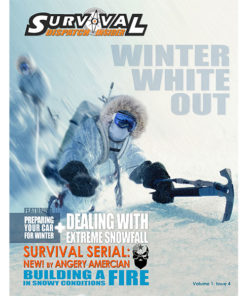 PDF-WinterWhiteout-Guide
